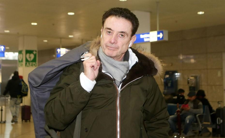 Ξεκίνησε το «πριόνισμα» του Πιτίνο, ο Γιαννακόπουλος στο απυρόβλητο!