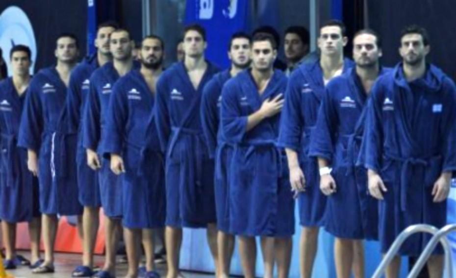 Επτά «ερυθρόλευκοι» στο ευρωπαϊκό πρωτάθλημα