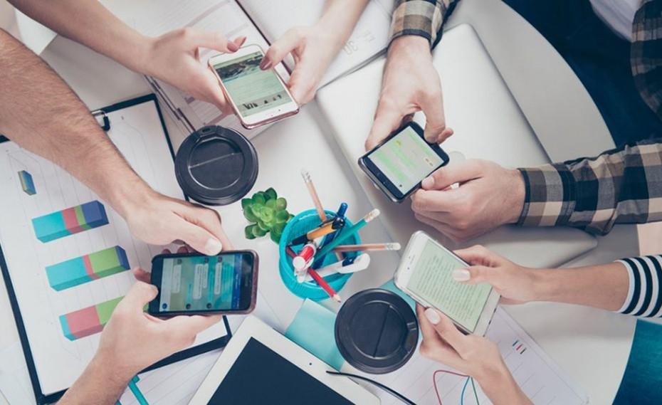 Πρόβλημα σε Facebook, Messenger και Instagram