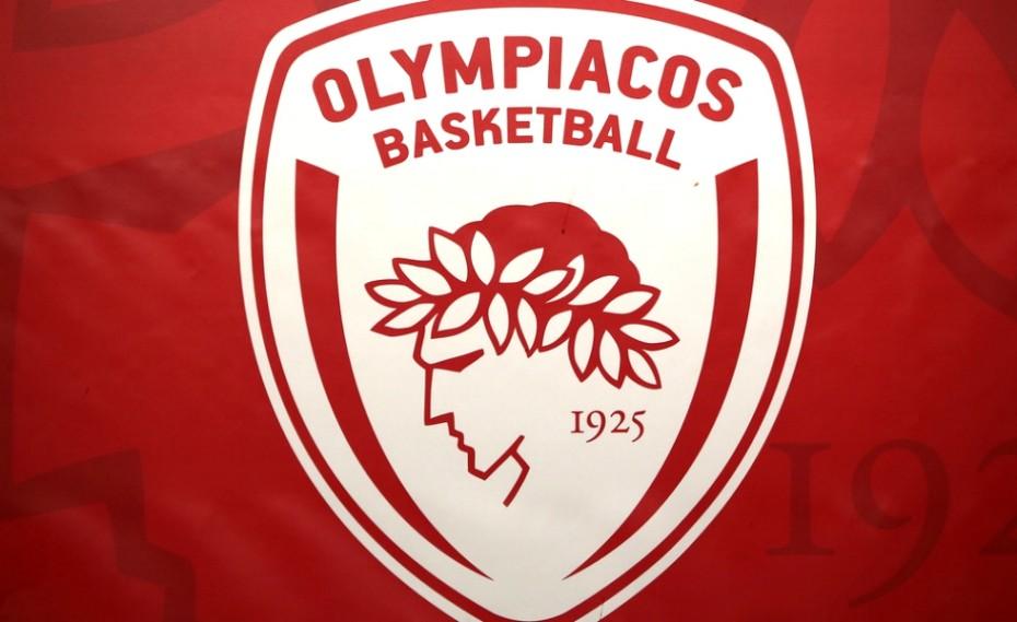 ΚΑΕ Ολυμπιακός: Ζητά άμεση άρση του ban από την Ευρωλίγκα