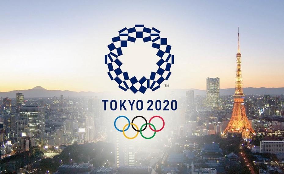 Ανακοινώθηκε η ημερομηνία των Ολυμπιακών Αγώνων! (photo)