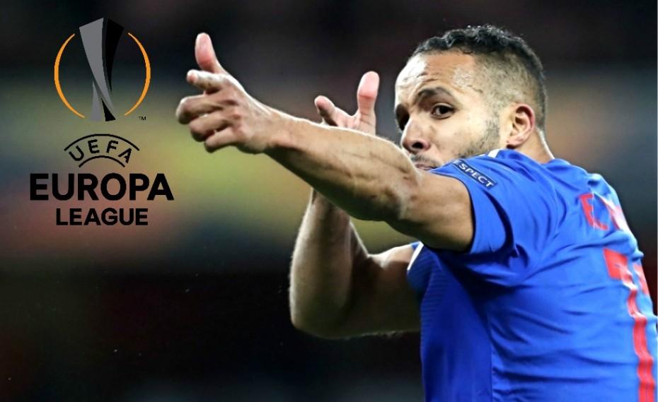 Δεν ξεχνά την γκολάρα του Ελ Αραμπί η UEFA! (video)