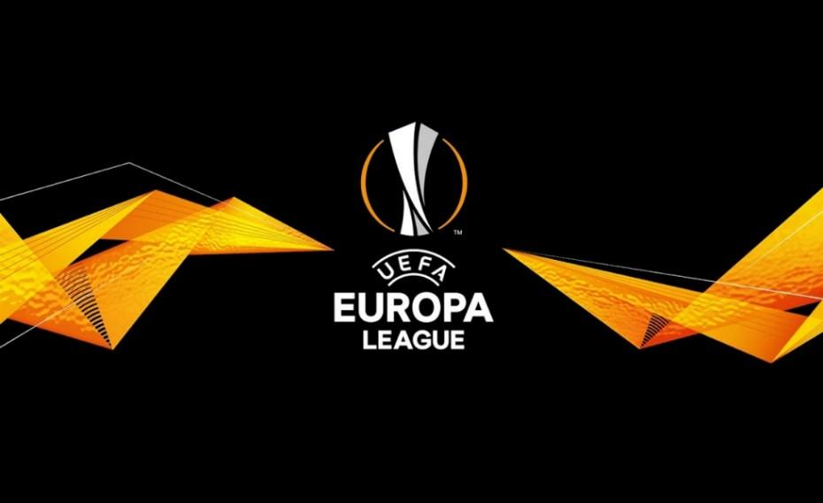 Σενάριο για διακοπή του Europa League!