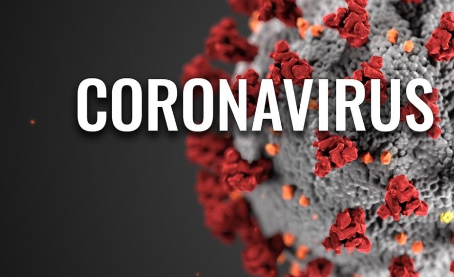 Κορονοϊός: Σε έξαρση με 10 νεκρούς σε μία ημέρα…