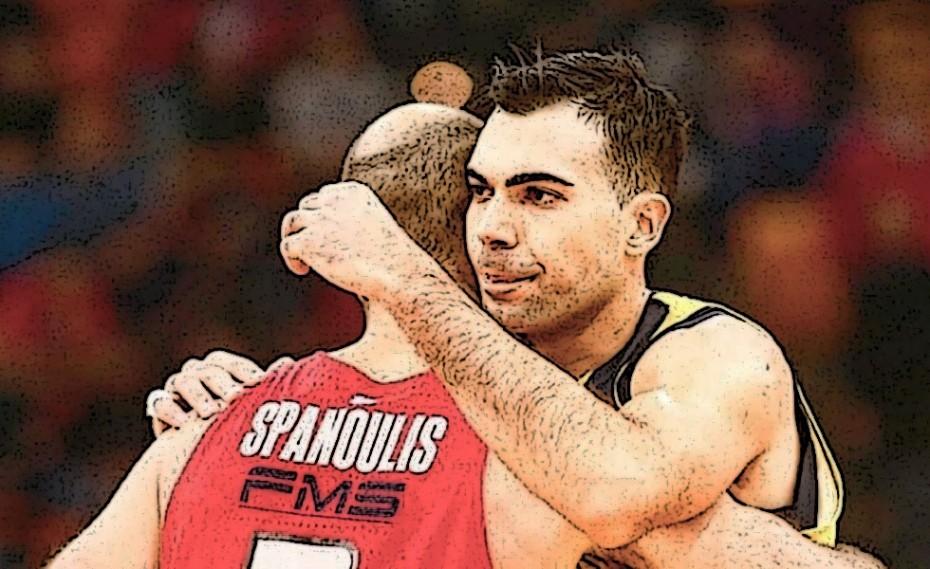 Να ένα σενάριο που αρέσει στους… Ολυμπιακούς!