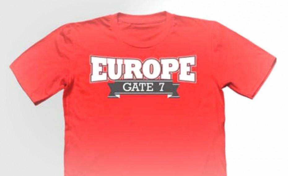 Η Θύρα 7 Ευρώπης στο πλευρό του Ερασιτέχνη! (photo)