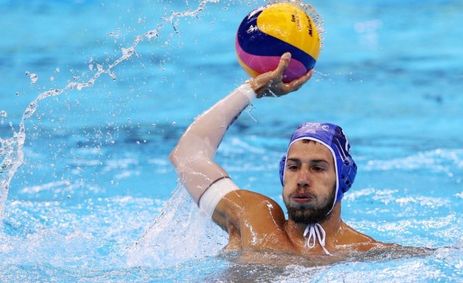 Βλαχόπουλος: «Υπήρξε ενδιαφέρον από τον Ολυμπιακό»
