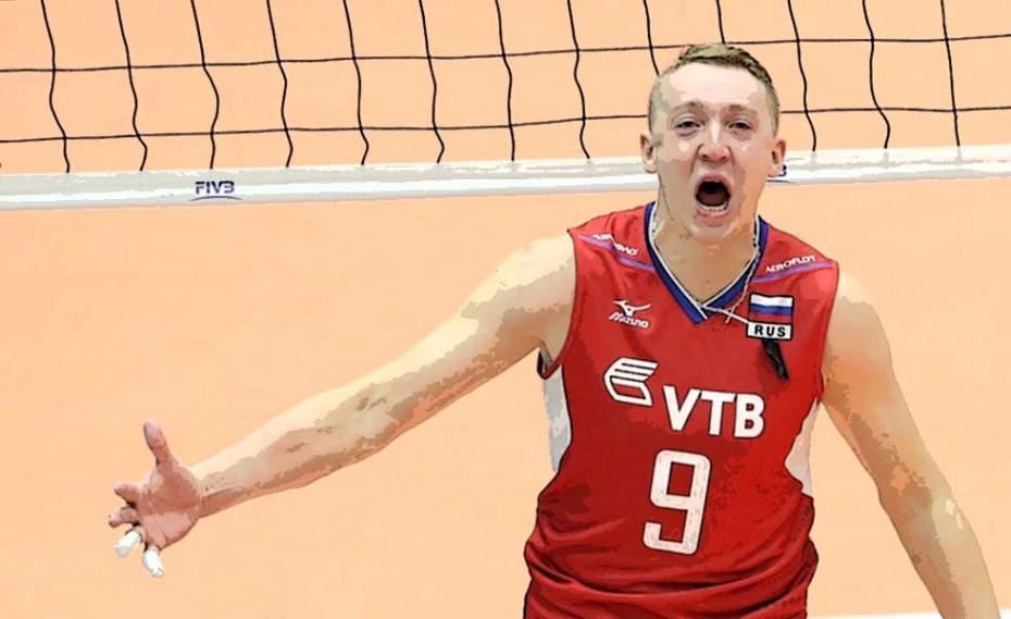 Οι Ρώσοι γράφουν για Σπιριντόνοφ! (photo-video)