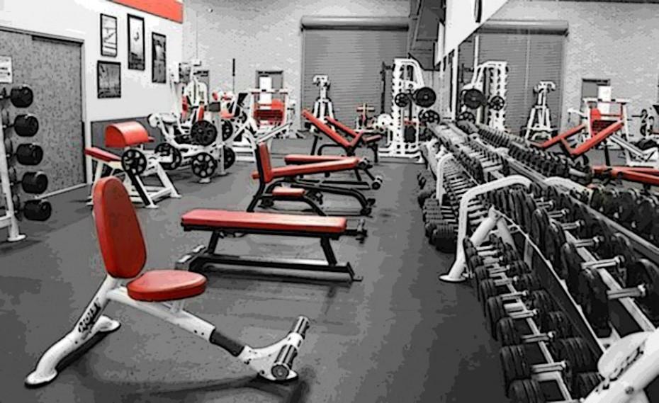 Στις 15/6 ανοίγουν τα γυμναστήρια (photos, videos)
