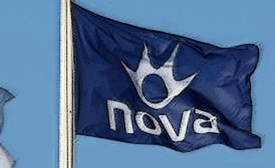 Η προσέγγιση της Nova στο θέμα αναδιάρθρωσης