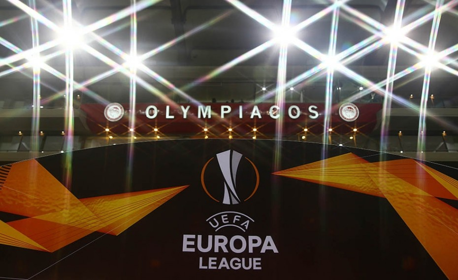 Ο Ολυμπιακός στον δρόμο για το Final 8! (Live ενημέρωση)
