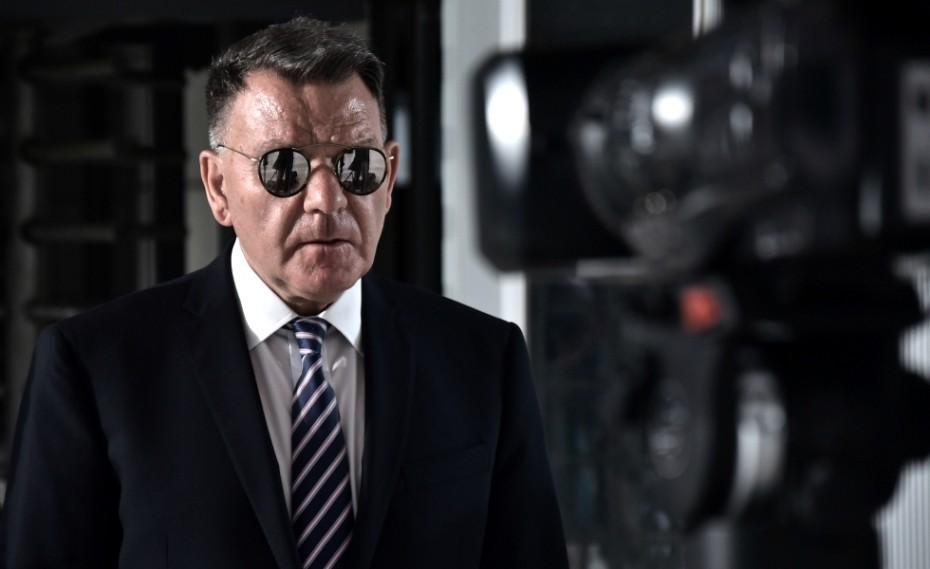 Κούγιας: «Ο Μελισσανίδης διευθύνει εγκληματική οργάνωση, κορόιδο ο Σαββίδης!»
