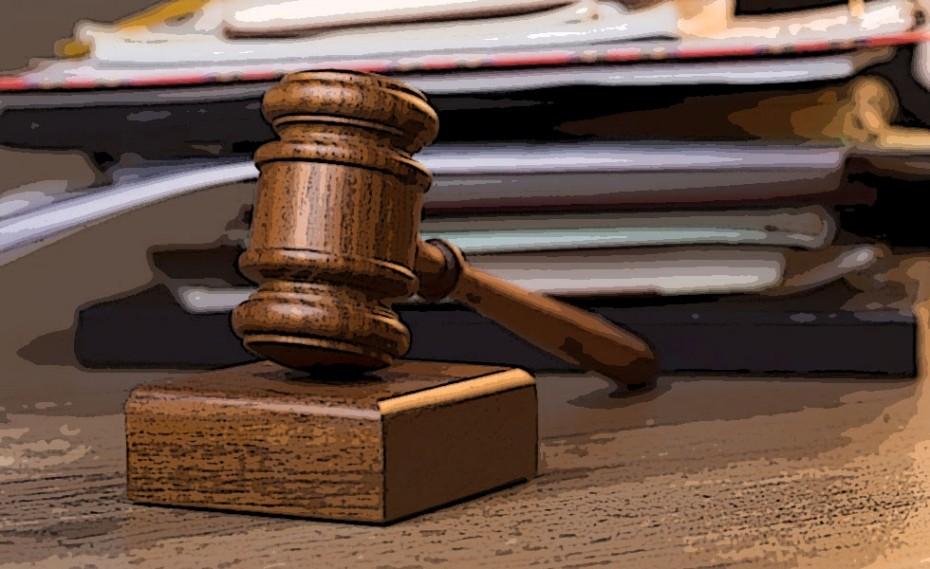 Παραιτείται η δικαιοσύνη για τα «θέλω» του ΠΑΟΚ!