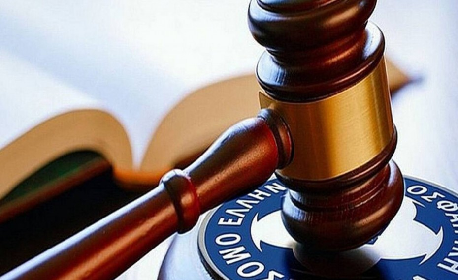 Το θράσος του ΠΑΟΚ με τους δικαστές