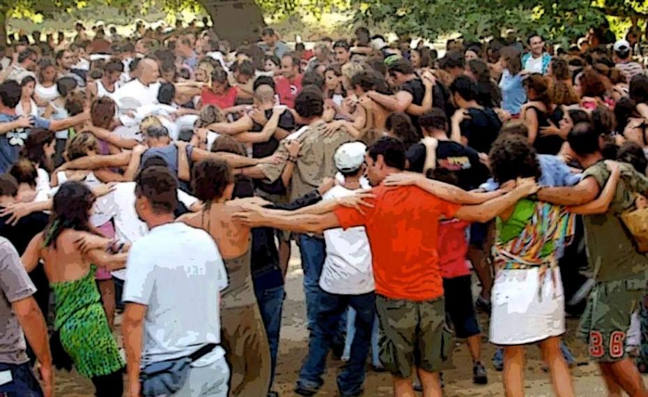 Κορονοϊός : Τρόμος για τα πανηγύρια