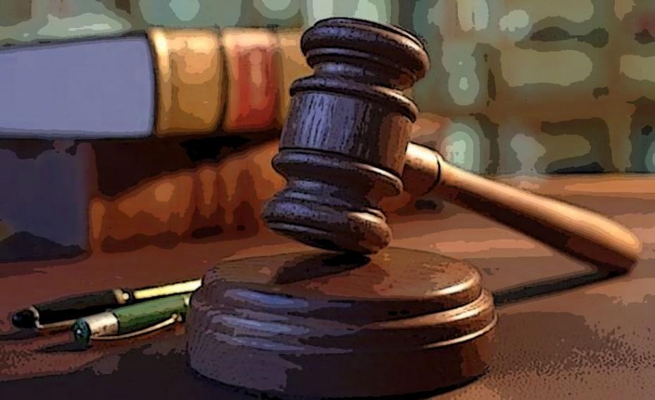 Με κάθε απόφαση που δεν… αρέσει, μας λένε ότι η δικαιοσύνη… χάλασε!