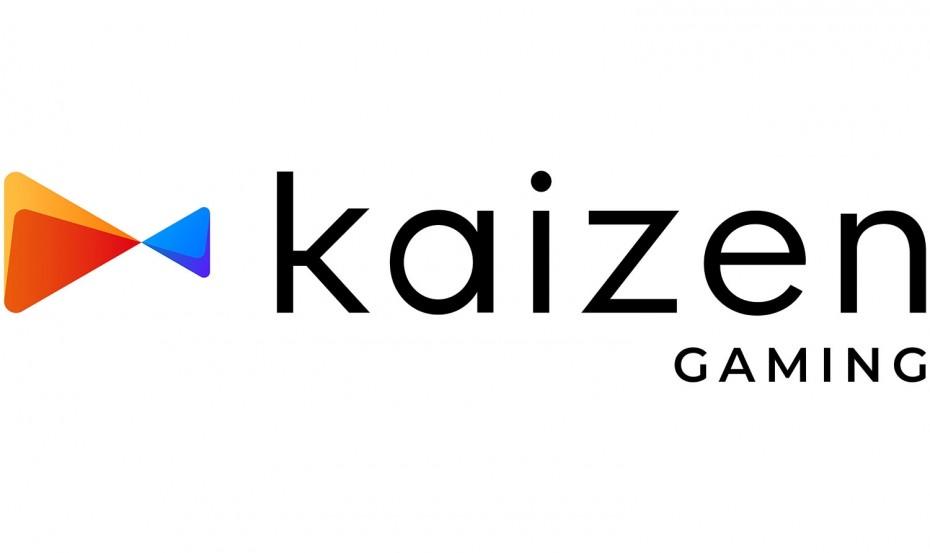 Και το όνομα αυτής... Kaizen Gaming