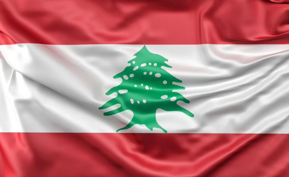 Η ΠΑΕ για την τραγωδία στη Βηρυτό (photo)