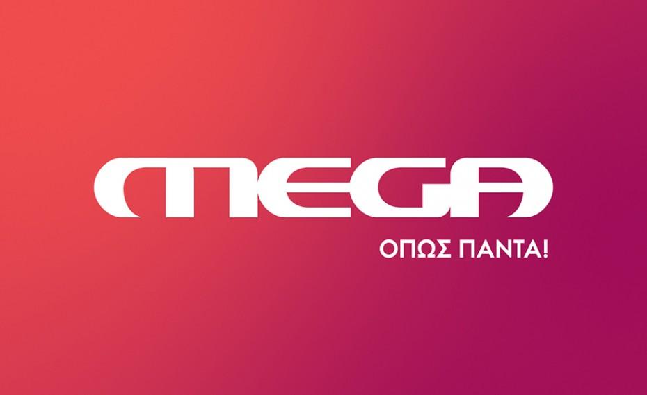 Νέα νίκη του MEGA επί του OPEN