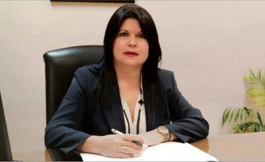 Εξώδικη επιστολή Μαργαρίτας Στενιώτη - Επικαιρότητα - gavros.gr