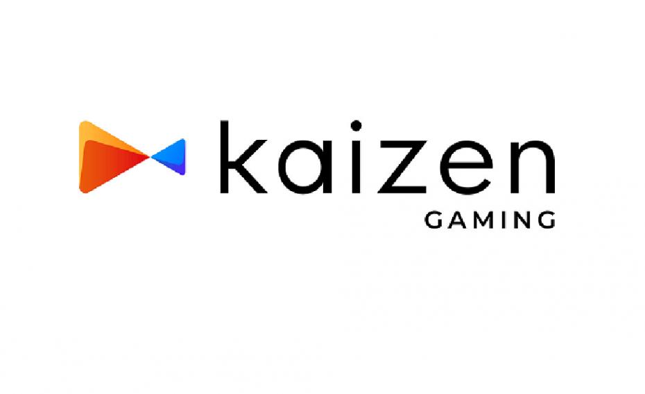 Kaizen Gaming: Με ένα χρυσό και δύο χάλκινα στα φετινά HR Awards!
