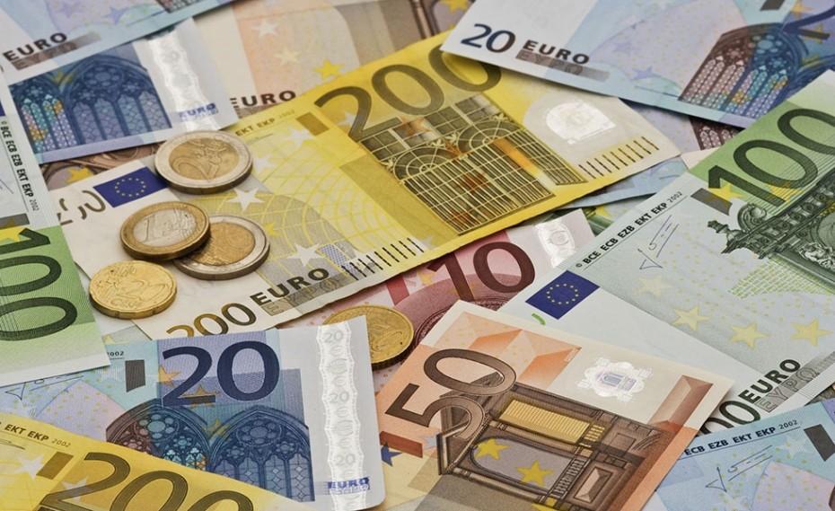 Νέα οικονομικά μέτρα – Κριτήρια και δικαιούχοι (video)
