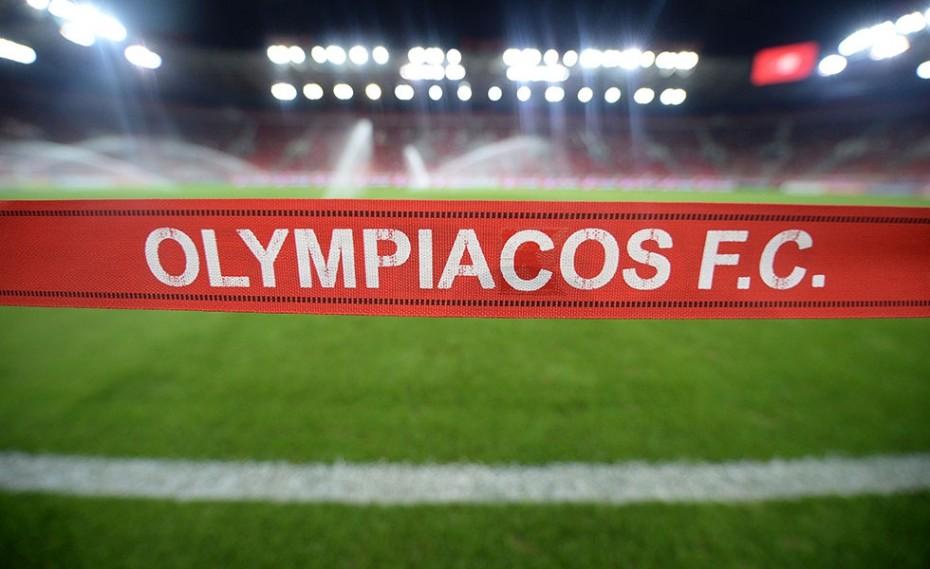 Ο Ολυμπιακός κινήσεις ουσίας, ο ΠΑΟΚ σε πανικό!