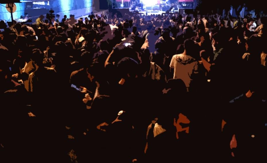 ΑΠΟΚΛΕΙΣΤΙΚΟ: Ανατροπή με το κορονο-πάρτι στην Τούμπα! «Εξυγιαντές» που γιόρταζαν τη νέα ΕΠΟ ήταν!