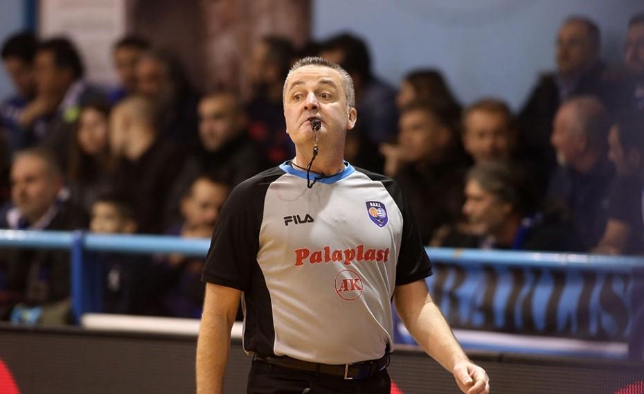 Δεν μας είπε η προπαγάνδα, πόσο πλήρωνε να παίξει ο Αναστόπουλος στον τελικό;