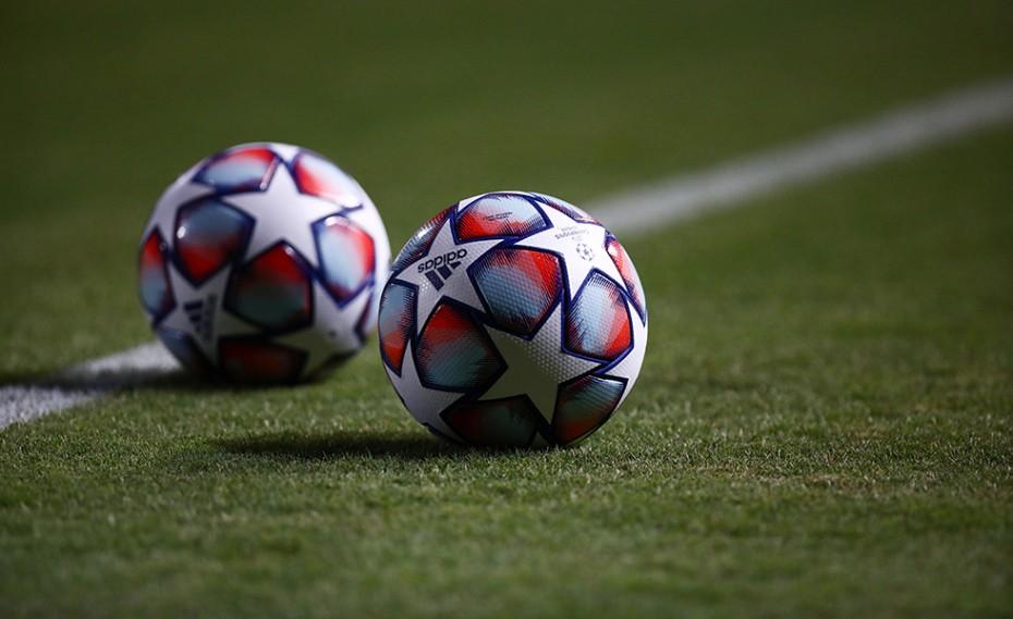 UEFA: Καταργεί το εκτός έδρας γκολ!
