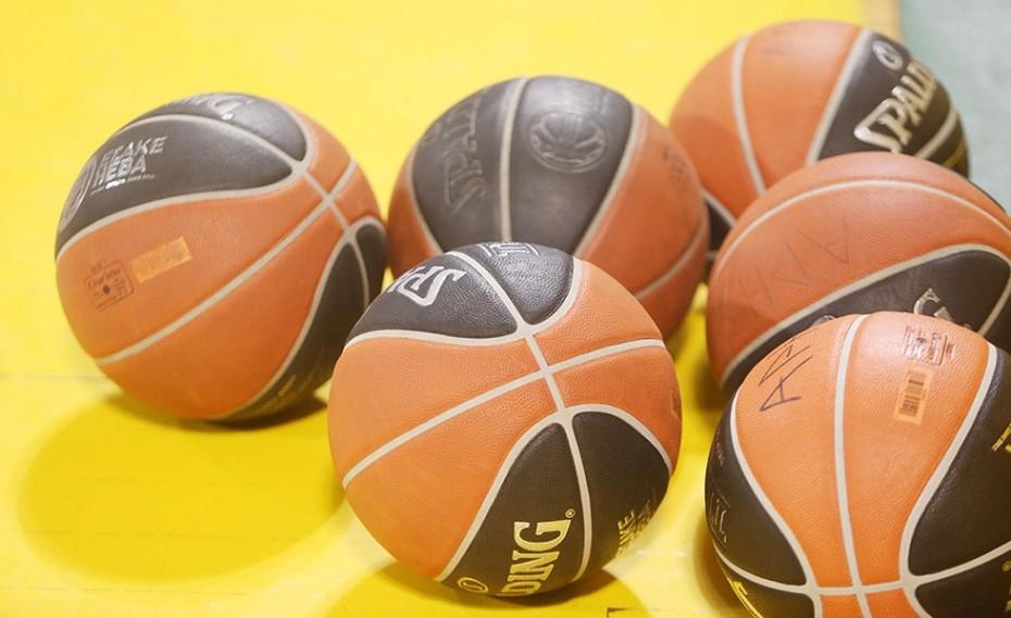 Αυγενάκης: «Καιρός για μια κανονικότητα στο μπάσκετ»