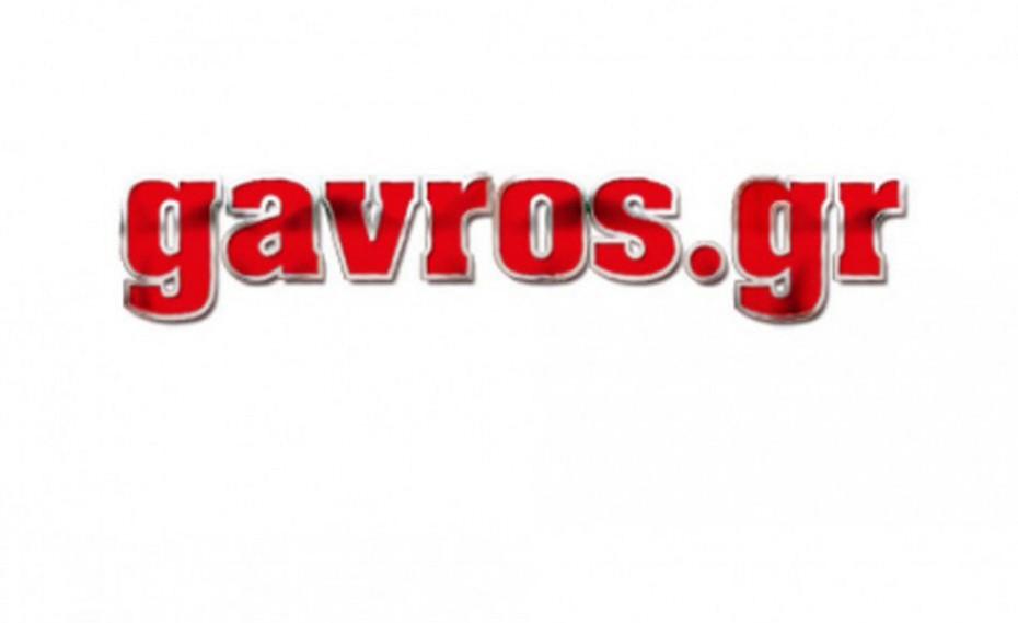 Το gavros.gr συμμετέχει στην 24ωρη απεργία της ΕΣΗΕΑ
