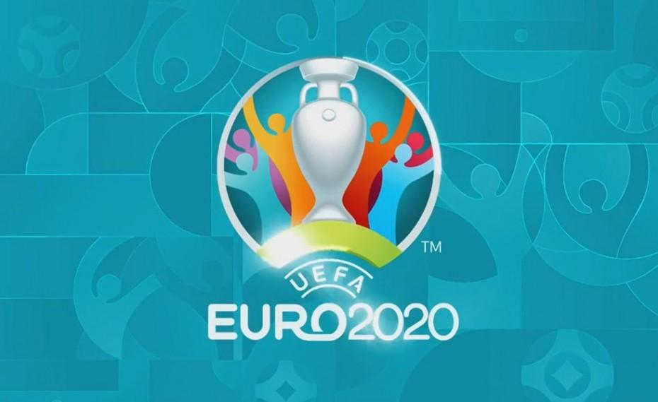 EURO 2020: Οι μεταδόσεις σε ΑΝΤ1 και ΜΑΚΕΔΟΝΙΑ TV