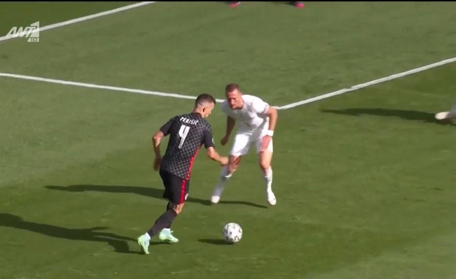 Euro 2020 | Φανταστικά γκολ (video)