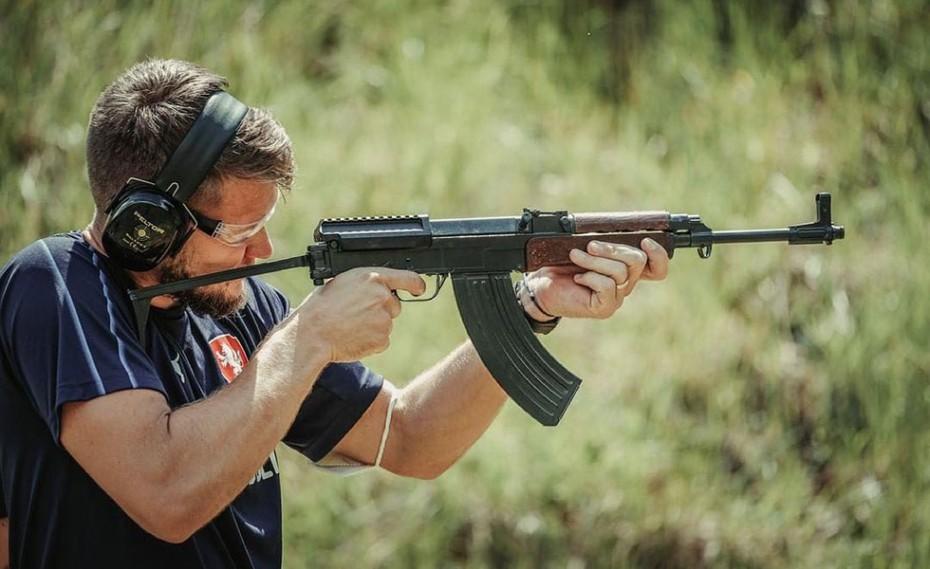 Ο Θρύλος… όπλισε (την πρόταση) και ο Βάτσλικ ετοιμάζεται να… ρίξει (την υπογραφή)!