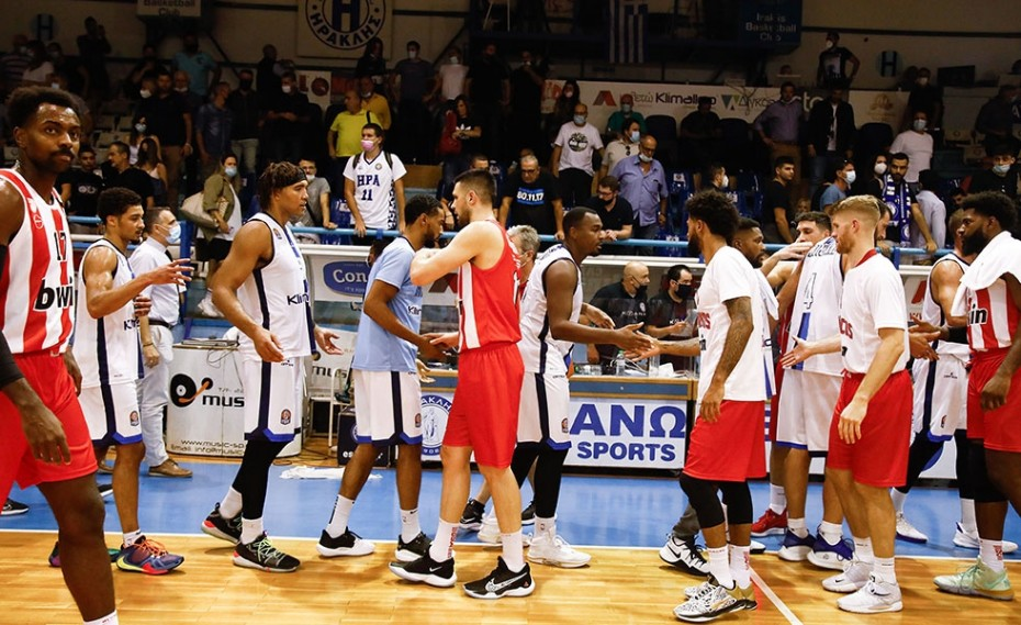 Κύπελλο Ελλάδος: Φέτος είναι η χρονιά του!