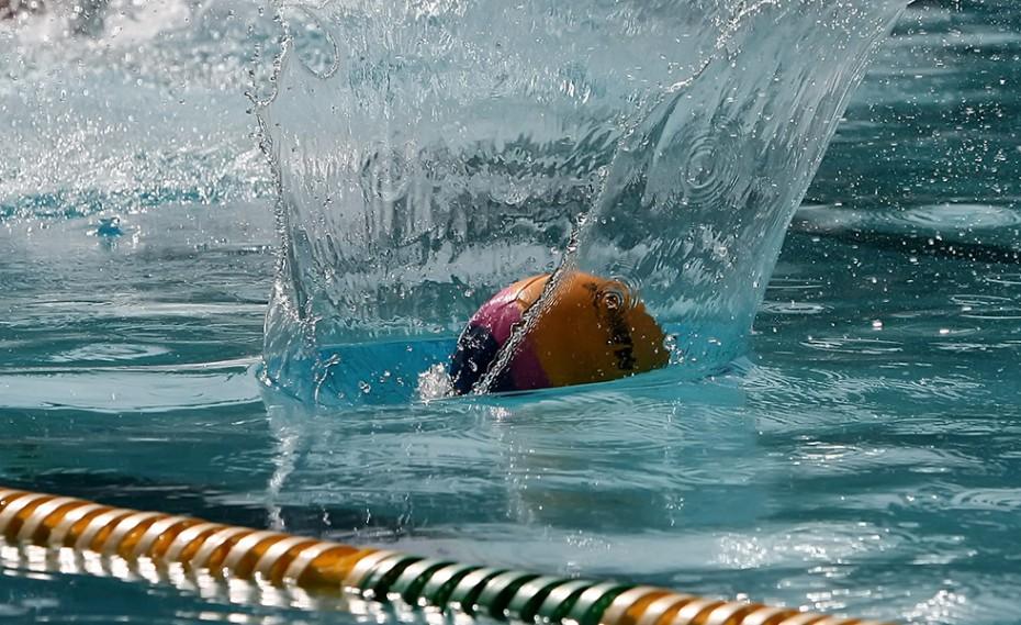 Μεγάλος ο πόνος για το κολυμβητήριο!