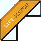 Live Match: Εμείς τη δουλειά μας!